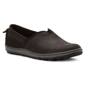 Merrell Women's Ashland Slip-On Shoes Size 6 M